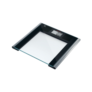 Solar sense weighing scales